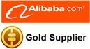 Saka Saka on Alibaba