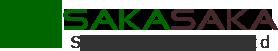 Logo Saka Saka