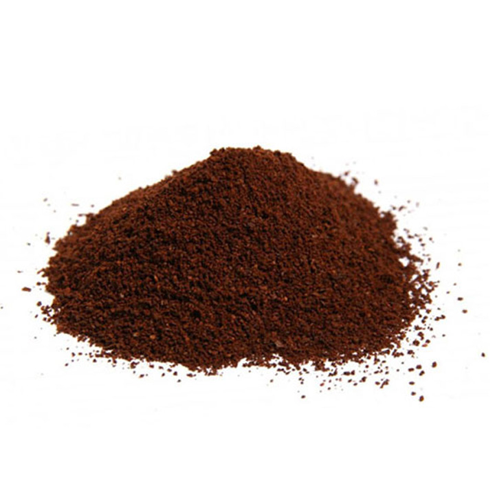 ground-arabica-coffee