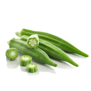 okra-lady-finger