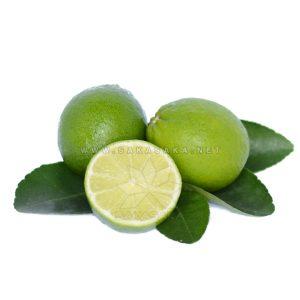 Lime-Seedless