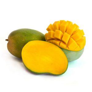 frozen-mango