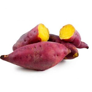 japanese-sweet-potato